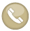 Phone Jewish Arbitration